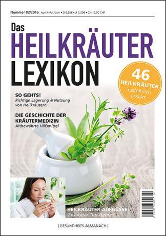 Gesundheitsalmanach_Kräuter_Cover.indd