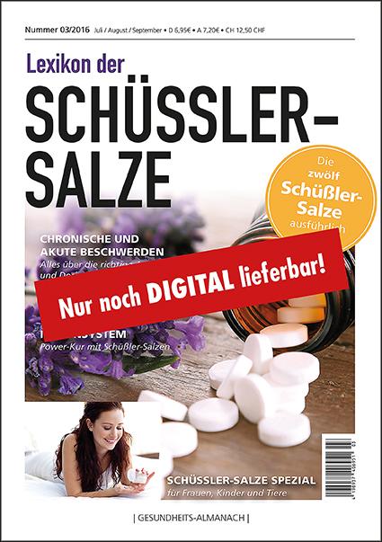 GesAlmanach_vergriffen.indd