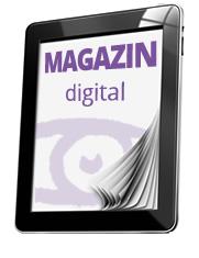 Digitale Ausgaben